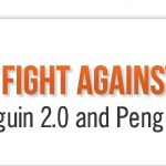 penguin 4 and penguin spam report
